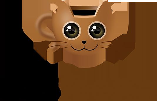 catfecito